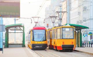 Transport publiczny: po pandemii może być mniej pasażerów w autobusach i tramwajach