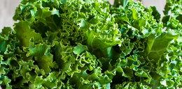 Jesz te warzywa na surowo? Robisz błąd