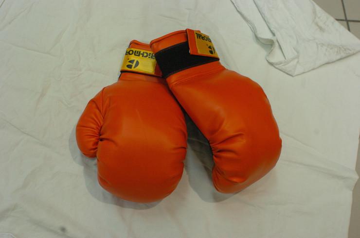 270907_bokserske-rukavice01-bliczena-andrija-ilic