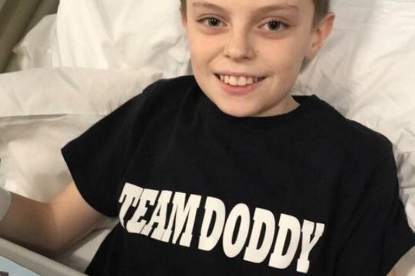 Nagła śmierć 11-latka. Poruszające słowa matki