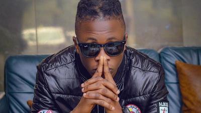 BBNaija Laycon blasts members of SARS on, 'F*ck You'