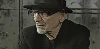 Tomasz Stańko New York Quartet w Teatrze Muzycznym ROMA