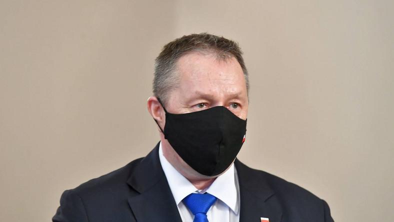 Waldemar Flajszer