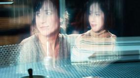 """[DVD] """"Eva"""": klasyczne science fiction"""