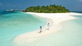 Stan wyjątkowy na Malediwach odstrasza turystów