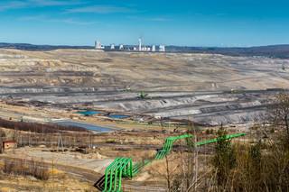 W środę kontynuacja polsko-czeskich rozmów w sprawie kopalni Turów