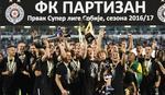 SAN U CRNO-BELOM Janković: Verovao sam da ćemo postati šampioni