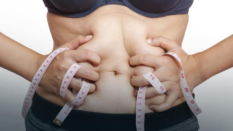 """Spalanie tłuszczu to nie tylko """"drożdżówka kontra bieg"""""""