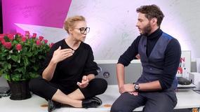 """""""Gwiazdy Cejrowskiego"""". Sonia Bohosiewicz: nikt się nie zgłasza z propozycjami okładek"""