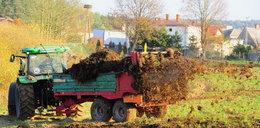 Więcej unijnej kasy dla małych gospodarstw rolnych!