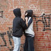 Posvađane učenike miriće njihovi drugari: Treninzi za vršnjačke medijatore počeli u šest opština, a cilj je smanjenje nasilja u školama