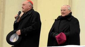 Pojedynek biskupów
