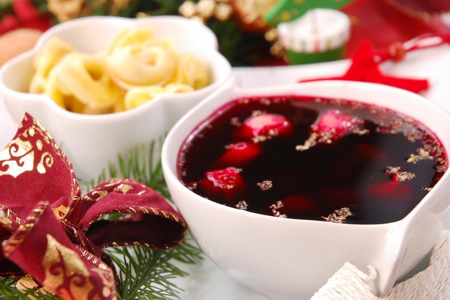 Kuchnia Staropolska Tradycje Swiateczne I Wigilijne Styl Zycia
