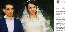 Panna młoda zabita po weselu. Skrywała sekret