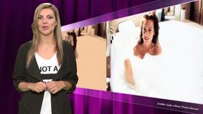 """Początki kariery Julii Roberts i spin-off """"Świata według Bundych"""" - Flesz Filmowy"""