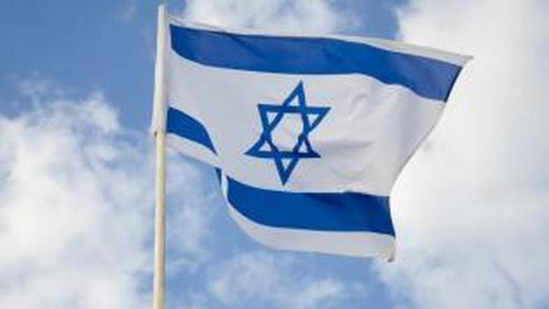 Izraelscy wytypowali w Libanie około tysiąca celów należących do radykalnego ugrupowania Hezbollah