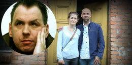 Młode małżeństwo kupiło dom Leszka Pękalskiego - wampira z Bytowa. Co planują?