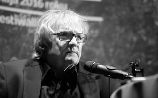 Śląskie: Wisła uczci Jerzego Pilcha w dniu jego 68. urodzin