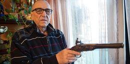Niemczyk nie owijał w bawełnę - tak mówił o raku