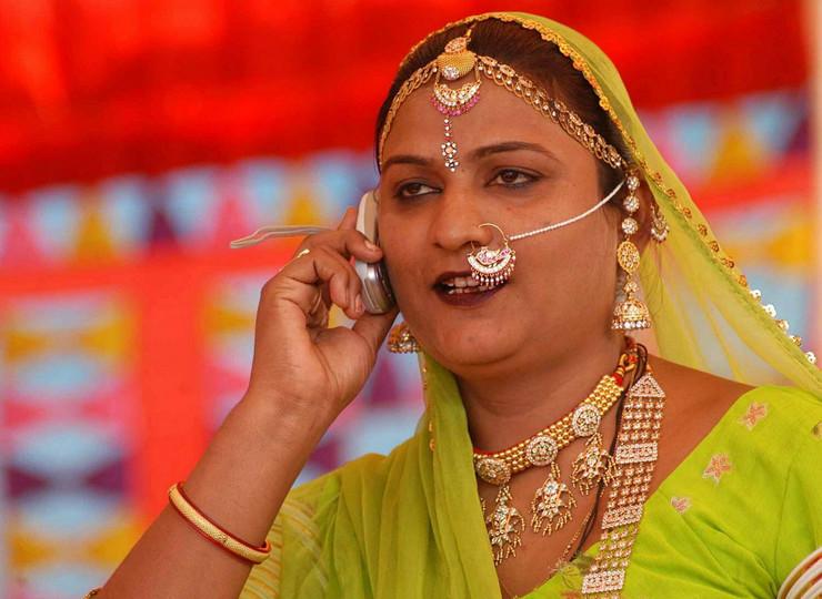 30110_indija-mobilni-ap