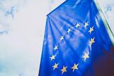 EU najveći humanitarac