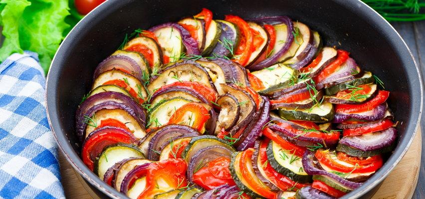 Francuskie smaki idealne na jesień - te dania nie są trudne do przygotowania