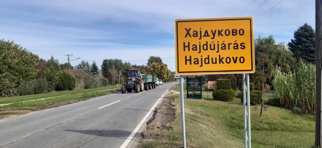 subotica hajdukovo hronika 1 foto RAS Biljana Vuckovic
