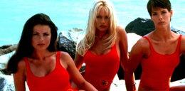 Seksbomby Słonecznego Patrolu