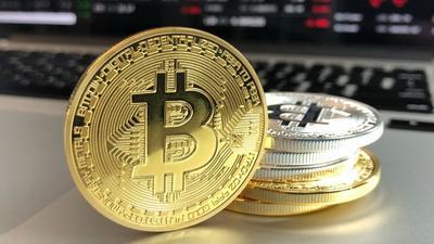 La Chine coupe l'électricité à des sociétés qui minent du bitcoin