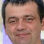 KRENUO JE NA POSAO I NESTAO Porodica pet dana traga za Zoranom Mitrovićem (40) iz Kumodraža