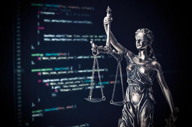 prawo, technologie, internet, cyberbezpieczeństwo,Pegasus