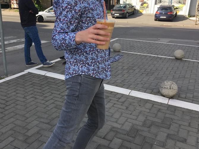 ŠTA SRBIJA JEDE Većina u Srbiji svako jutro počne UZ OVAKVU KAFU: U njoj se kriju OPASNE STVARI kojih nismo ni svesni