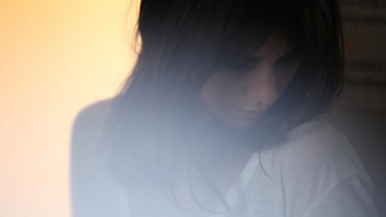 Charlotte Gainsbourg po raz trzeci u Larsa von Triera