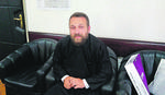 Ovaj sveštenik iz Ivanjice vratiće vam veru u DOBROTU