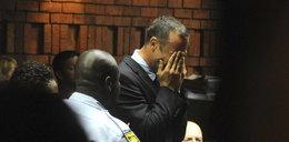 Pistorius oskarżony o morderstwo z premedytacją