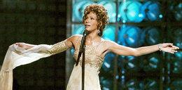 Whitney Houston nie żyje, ale wyruszy w trasę koncertową? Jak to możliwe?