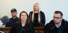 Czy Katarzyna P., współtwórczyni piramidy Amber Gold, wróci za kraty? Jest decyzja sądu