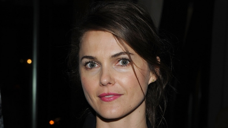 Keri Russell (fot. Getty Images)