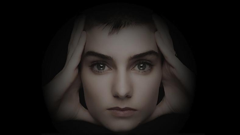 """Piosenka napisana w latach 80. przez Prince'a, a nagrana przez Sinéad O'Connor na album """"I Do Not Want What I Haven't Got"""", zdobyła szczyt zestawienia Billboard Hot 100 w Stanach Zjednoczonych. Do dziś to największy z przebojów Irlandki, choć ostatnio zapowiedziała, że już nie będzie go wykonywać na żywo. – Czas przestać śpiewać """"Nothing Compares 2 U"""" – napisała Sinéad. – Uczono mnie, że należy śpiewać tylko to, z czym się emocjonalnie identyfikuje. Po 25 latach, z jakieś 9 miesięcy temu zabrakło mi jakichkolwiek emocji, które mogłabym oddać temu utworowi."""