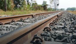 Kolejna duża inwestycja PKP PLK w infrastrukturę