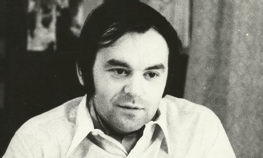 Janusz Kondratowicz