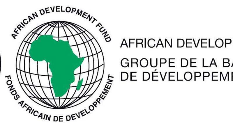 Awakening the entrepreneurial spirit of every young African is key to continent's future, development leaders agree