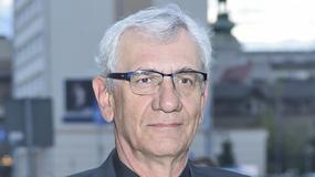 Film z Wiktorem Zborowskim powalczy o Oscara