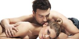 Co czuje kobieta, gdy kochanek za szybko szczytuje?