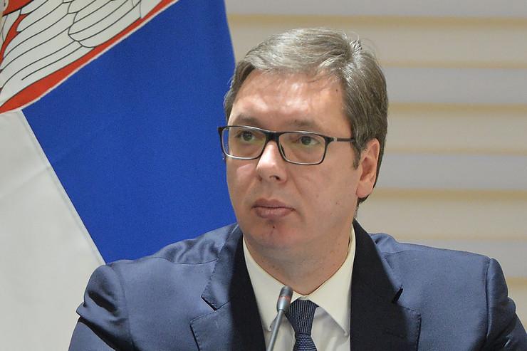 mostar Aleksandar Vučić foto tanjug zoran zestic (2)