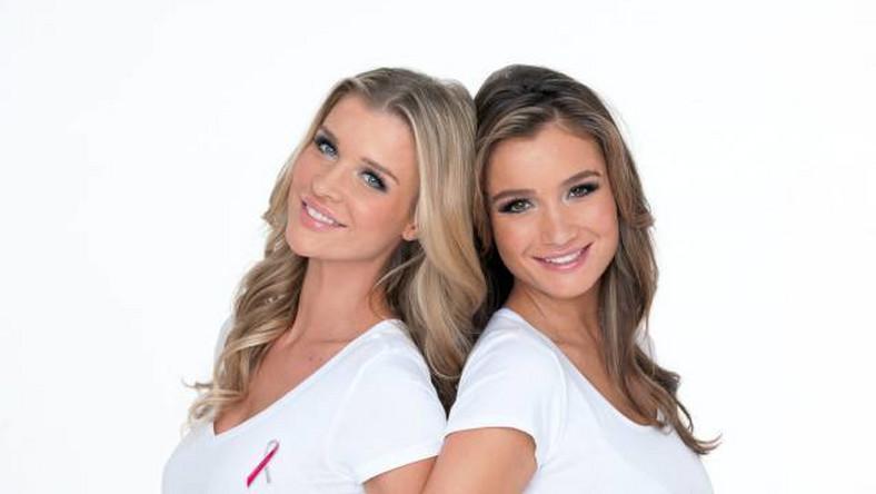 Marta i Joanna