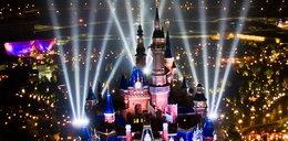 Zamachowiec z Orlando chciał zaatakować Disney World?