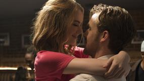 "BAFTA 2017: nominacje ogłoszone. ""La La Land"" faworytem"