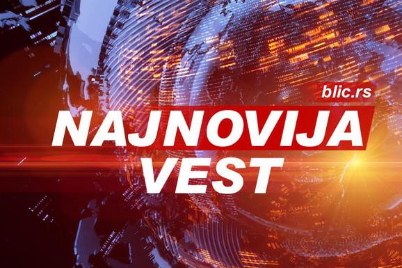 SAZNAJEMO Vučić zakazao sednicu Saveta za nacionalnu bezbednost zbog snimka ruskog obaveštajca u Beogradu