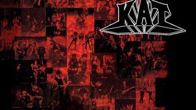 Kat – ukaże się płyta z rarytasami